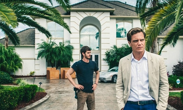 99 homes horizontal