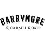 Barrymore by Carmel Road.jpg.jpeg