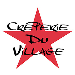 Creperie-Logo-inverted