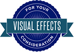 visualeffects