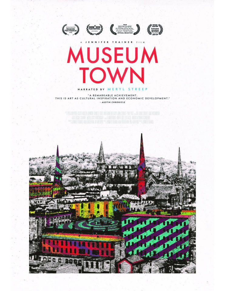 MUSEUMTOWN_001_lowres