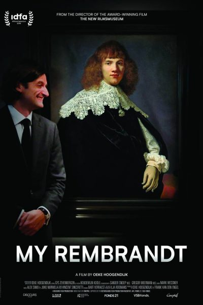 my-rembrandt-poster